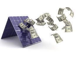 Преференциални цени и ред на присъединяване на ФЕЦ до 30 kWp